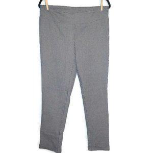 Jules & Leopold Dress Pants Women's XL